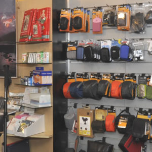 wanaka-camera-shop-cases