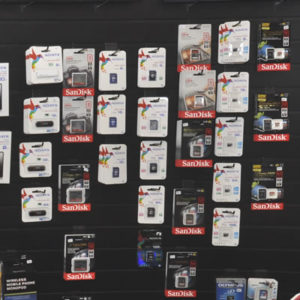 wanaka-camera-shop-memory-cards